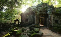 Гранд тур на Индокитай - Мианмар, Тайланд, Камбоджа и Виетнам - Фотогалерия - снимка 12