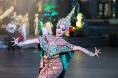 Гранд тур на Индокитай - Мианмар, Тайланд, Камбоджа и Виетнам - Фотогалерия - снимка 18