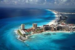 Екскурзия в САЩ - Орландо, Маями и Ню Орлиънс