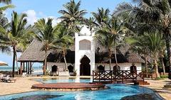 Почивка на остров Занзибар - Фотогалерия - снимка 1