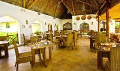 Почивка на остров Занзибар - Фотогалерия - снимка 6