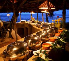 Аюрведа в Шри Ланка - Фотогалерия - снимка 7
