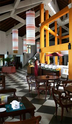 Аюрведа в Шри Ланка - Фотогалерия - снимка 17
