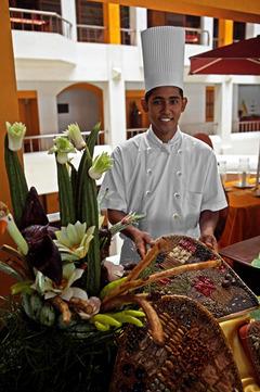 Аюрведа в Шри Ланка - Фотогалерия - снимка 20