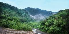 Тропическият Рай - Панама, Коста Рика, Гватемала - Фотогалерия - снимка 16