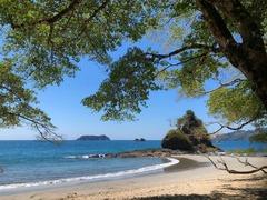 Тропическият Рай - Панама, Коста Рика, Гватемала - Фотогалерия - снимка 18
