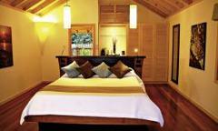 Малдиви - Kuredu Island Resort - Фотогалерия - снимка 3