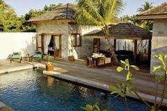 Малдиви - Kuredu Island Resort - Фотогалерия - снимка 4