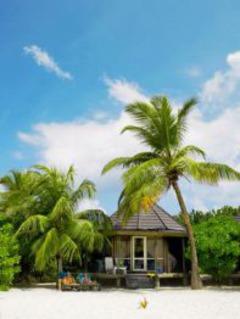 Малдиви - Kuredu Island Resort - Фотогалерия - снимка 9