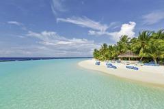 Малдиви - Kurumba Maldives - Фотогалерия - снимка 3