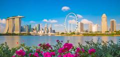 Великденски круиз от Сингапур - Фотогалерия - снимка 19