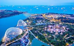 Великденски круиз от Сингапур - Фотогалерия - снимка 23