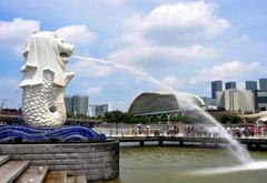 Великденски круиз от Сингапур - Фотогалерия - снимка 24