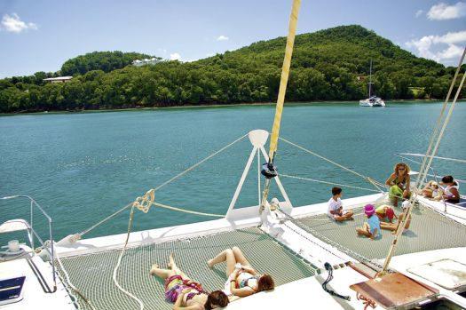 Великден на Сейшелските острови