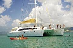 Великден на Сейшелските острови - Фотогалерия - снимка 2