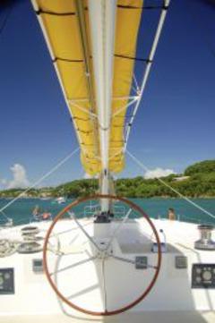 Великден на Сейшелските острови - Фотогалерия - снимка 7