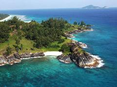 Великден на Сейшелските острови - Фотогалерия - снимка 9