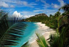 Великден на Сейшелските острови - Фотогалерия - снимка 10