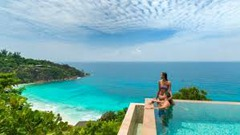 Великден на Сейшелски острови - Фотогалерия - снимка 2