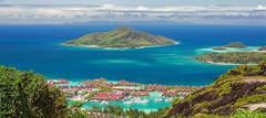 Великден на Сейшелски острови - Фотогалерия - снимка 5