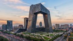 Южна Корея и Гранд тур на Китай - Фотогалерия - снимка 5