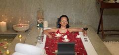 Най-луксозната Аюрведа в Индия - Фотогалерия - снимка 1