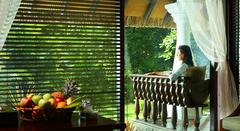 Най-луксозната Аюрведа в Индия - Фотогалерия - снимка 10