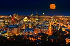 КАНАДА - от Квебек до Ванкувър - Фотогалерия - снимка 2