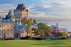 КАНАДА - от Квебек до Ванкувър - Фотогалерия - снимка 4