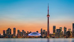 КАНАДА - от Квебек до Ванкувър - Фотогалерия - снимка 6
