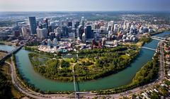 КАНАДА - от Квебек до Ванкувър - Фотогалерия - снимка 10