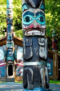 КАНАДА - от Квебек до Ванкувър - Фотогалерия - снимка 22