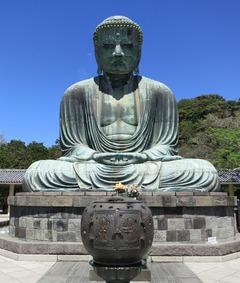 Южна Корея и Япония - Фотогалерия - снимка 13