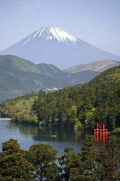 Южна Корея и Япония - Фотогалерия - снимка 15