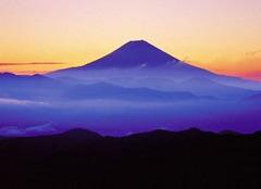 Южна Корея и Япония - Фотогалерия - снимка 16