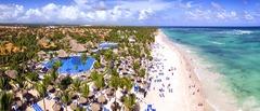 Карибски круиз и почивка в Пунта Кана - Фотогалерия - снимка 1