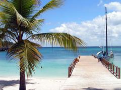 Карибски круиз и почивка в Пунта Кана - Фотогалерия - снимка 2