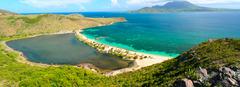 Карибски круиз и почивка в Пунта Кана - Фотогалерия - снимка 3