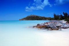 Карибски круиз и почивка в Пунта Кана - Фотогалерия - снимка 4