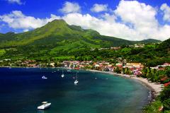 Карибски круиз и почивка в Пунта Кана - Фотогалерия - снимка 5