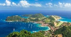 Карибски круиз и почивка в Пунта Кана - Фотогалерия - снимка 6