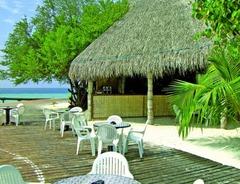 Малдиви - ADAARAN Club Rannalhi - Фотогалерия - снимка 4