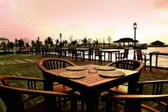 Малдиви - ADAARAN Select Hudhuranfushi - Фотогалерия - снимка 2