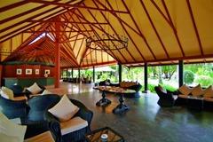Малдиви - ADAARAN Select Hudhuranfushi - Фотогалерия - снимка 4