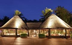 Малдиви - ADAARAN Select Hudhuranfushi - Фотогалерия - снимка 5
