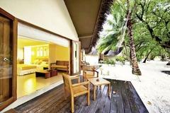 Малдиви - ADAARAN Select Hudhuranfushi - Фотогалерия - снимка 6