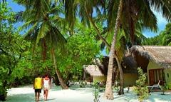 Малдиви - ADAARAN Select Hudhuranfushi - Фотогалерия - снимка 10