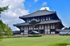 Великденски Гранд Тур - Китай, Корея и Япония - Фотогалерия - снимка 11