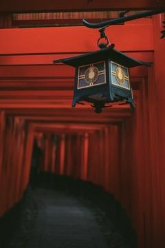 Великденски Гранд Тур - Китай, Корея и Япония - Фотогалерия - снимка 21
